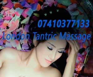 London Oriental Massage